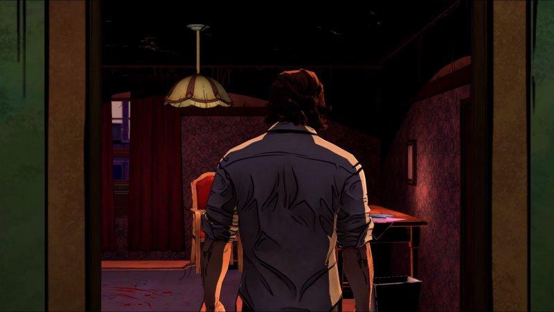 The Wolf Among Us Season Two confermato da Telltale Games, uscirà nel 2018