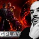 Heroes of the Storm: Alexei Stukov - Long Play