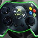 10 Xbox Classic che vorremmo su Xbox One
