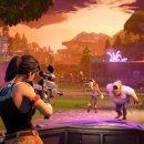 La modalità Battle Royale di Fortnite è un successo: superati gli 800.000 utenti contemporanei