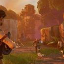 Fortnite: i cambiamenti della modalità Battle Royale in un nuovo video