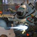 Fortnite ha superato i 20 milioni di giocatori superando Playerunknown's Battlegrounds, Epic festeggia con un nuovo video