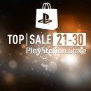 I cinquanta giochi da comprare con i saldi estivi di PlayStation Store: 21-30