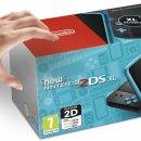 Scopriamo il New Nintendo 2DS XL nel nostro unboxing