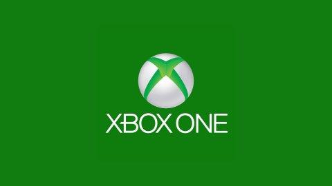 Il capo di Minecraft si occuperà di supervisionare lo sviluppo e il publishing di giochi first e third party su Xbox