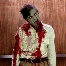 Da George Romero a Resident Evil, da Call of Duty a Dying Light: il proficuo rapporto fra zombie e videogame