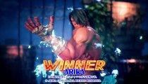 Europa Universalis IV: El Dorado - Videodiario sulle nuove caratteristiche dell'espansione