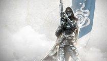Guida alle classi di Destiny 2: il Cacciatore