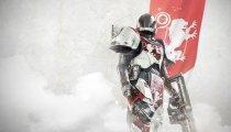 Guida alle classi di Destiny 2: il Titano
