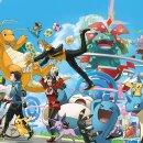 Video speciale per il primo anniversario di Pokémon GO