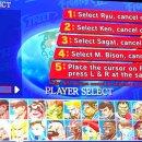 Capcom rivela come sbloccare Shin Akuma in Ultra Street Fighter II: The Final Challengers