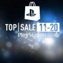 I cinquanta giochi da comprare con i saldi estivi di PlayStation Store: 11-20