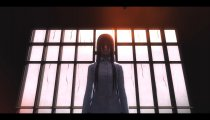 White Day: A Labyrinth Named School - Trailer giapponese
