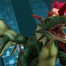Vediamo un lungo trailer di Digimon Story: Cyber Sleuth - Hacker's Memory