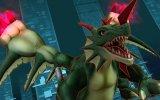 Vediamo un lungo trailer di Digimon Story: Cyber Sleuth - Hacker's Memory - Video