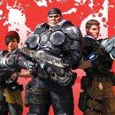 Un nuovo fumetto di Gears of War in arrivo nel 2018, probabilmente insieme al quinto capitolo della serie