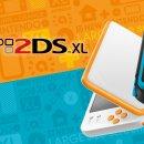 La recensione del New Nintendo 2DS XL