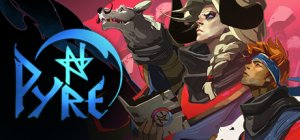 Pyre per PC Windows