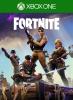 Fortnite per Xbox One