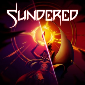 Sundered per PlayStation 4