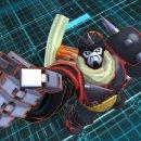 Digimon Story Cyber Sleuth Hacker's Memory è ora disponibile su PlayStation 4 e PlayStation Vita