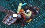 Digimon Story: Cyber Sleuth Hacker's Memory porta a casa un 35/40 su Famitsu - Notizia
