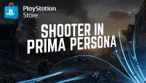 I cinque shooter in prima persona da comprare nei saldi estivi 2017 del PlayStation Store