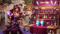 Fable Fortune - Trailer di lancio