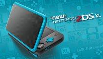 New Nintendo 2DS XL - Videorecensione