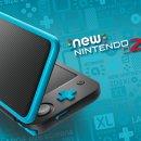 Scopriamo il New Nintendo 2DS XL nella nostra videorecensione