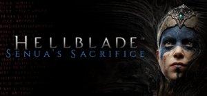 Hellblade: Senua's Sacrifice per PC Windows