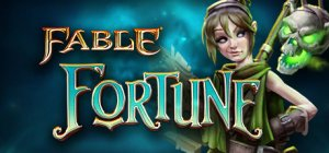 Fable Fortune per PC Windows