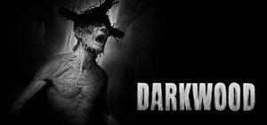 Darkwood per PC Windows