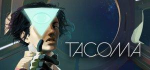 Tacoma per PC Windows
