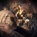 Hellblade: Senua's Sacrifice in arrivo su Xbox Game Pass