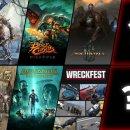 THQ Nordic ha presentato la line-up per la GamesCom 2017, dove annuncerà due nuovi titoli