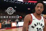 NBA 2K18 a più di 10 milioni di copie, è il capitolo più venduto - Notizia