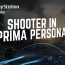 I cinque shooter in prima persona da comprare nei saldi estivi del PlayStation Store