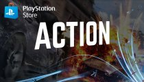 I cinque action da comprare nei saldi estivi 2017 del PlayStation Store