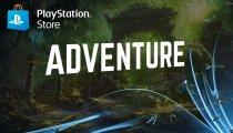 I cinque adventure da comprare nei saldi estivi 2017 del PlayStation Store