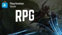 I cinque giochi di ruolo da comprare nei saldi estivi 2017 del PlayStation Store