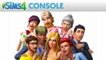 The Sims 4 - Trailer ufficiale delle versioni Xbox One e PS4