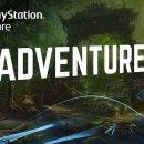 I cinque adventure da comprare nei saldi estivi del PlayStation Store