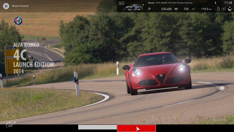 Con Gran Turismo Sport tutti possono guidare