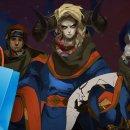 Questa settimana su PlayStation Store - 27 luglio