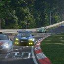 Gran Turismo Sport ha venduto circa il triplo delle copie di Forza Motorsport 7 nella settimana di lancio