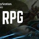 I cinque giochi di ruolo da comprare nei saldi estivi del PlayStation Store