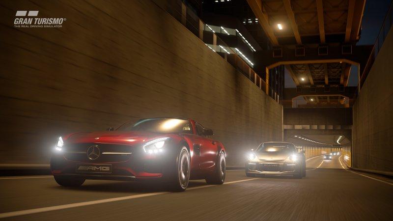 Gran Turismo Sport, South Park: Scontri Di-retti, WWE 2K18 e gli altri titoli in arrivo la prossima settimana