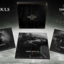 Bandai Namco presenta Dark Souls: The Vinyl Trilogy, per i puristi del giradischi