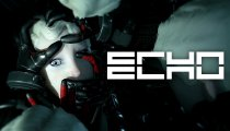 ECHO - Trailer con la data di lancio